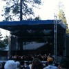 Music in the Mountains at Nevada County Fairgrounds