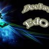 Top 10 Electro Music 2011 June - DeeJay EdO