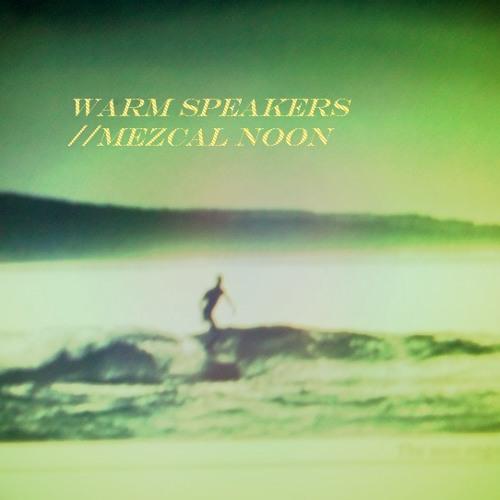 Warm Speakers - Opal