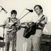 Martin Carthy & Dave Swarbrick 1988 session