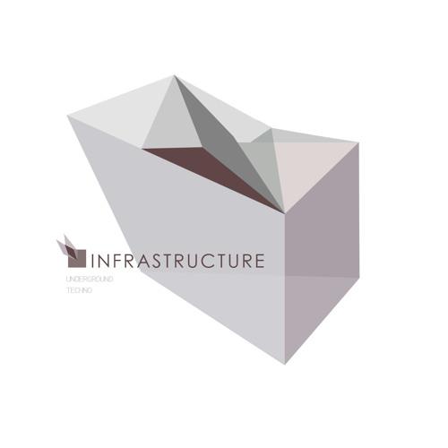 2011INF006 Koobique - Winter Attacks