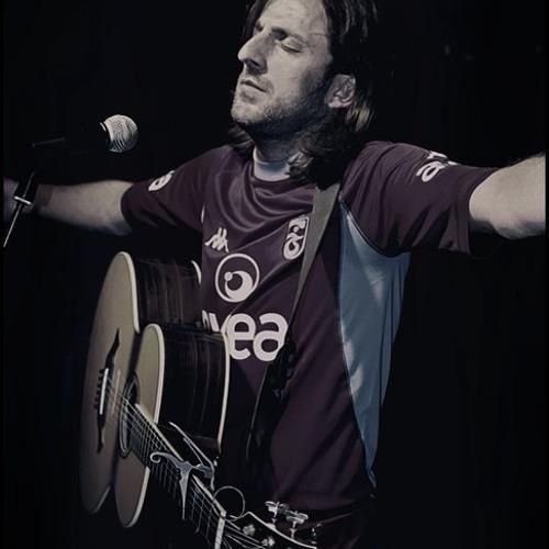 Kazım Koyuncu - Uy Aha Trabzon