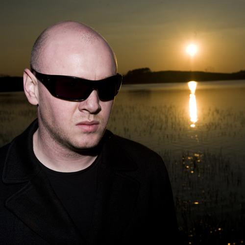 John O'Connor oct mix 2009