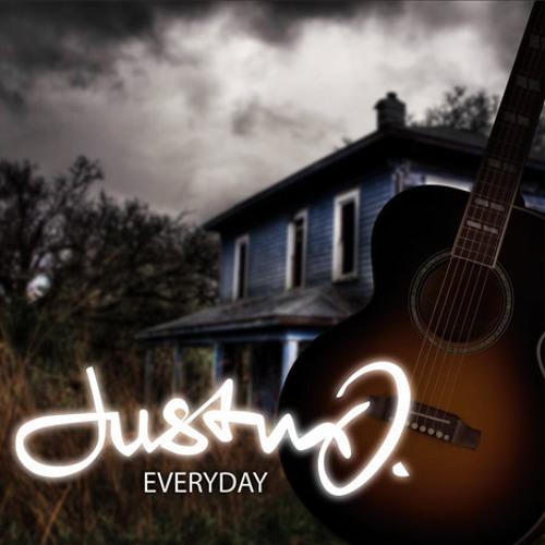 Everyday (Demo)