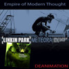 Linkin Park - Faint (EMT Remix)