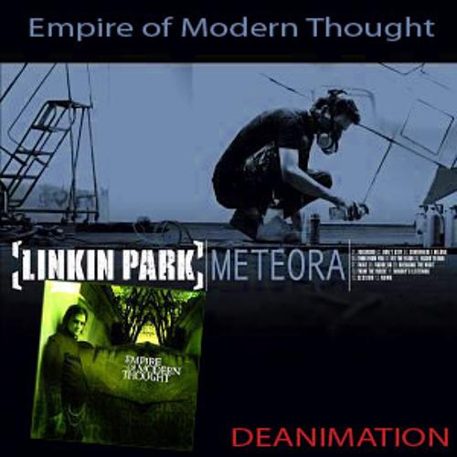 Linkin Park - Faint (EMT Remix)