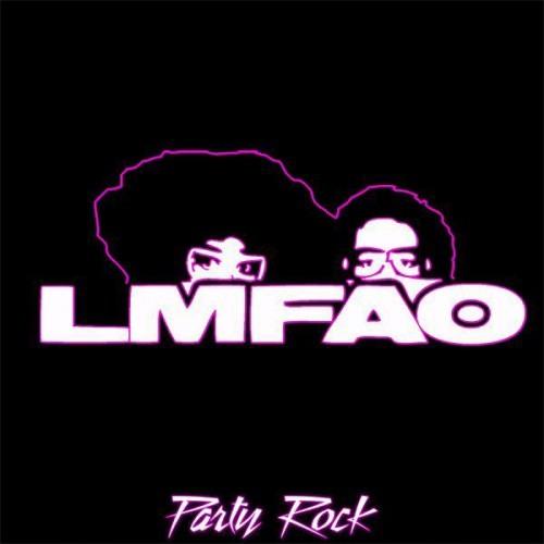 LMFAO - Party Rock Anthem (Beatsmack Badboy Breaks Mix)