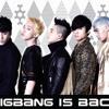 Big Bang - Tonight *SAWAGii's REWORK*