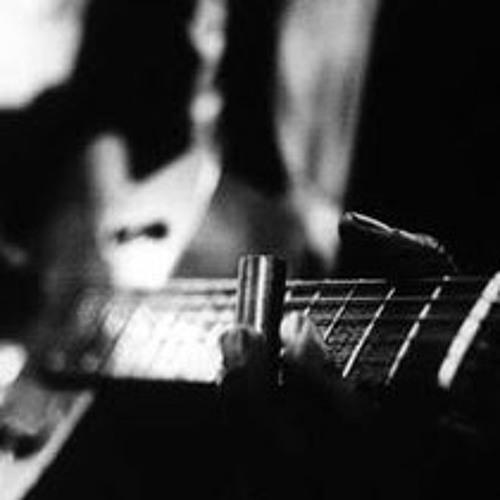 Beginnin - Jacojack Instrumental