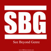 Sonny Shotz & OnCue - Anything Real - SBG
