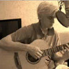 Tom Felton - When Angels Come