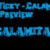 Vicky - Calamita (Original Mix).mp3