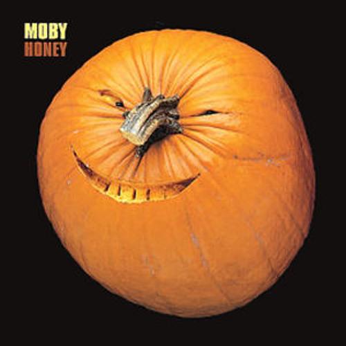 Moby - Honey (Dr.Beats Remix)