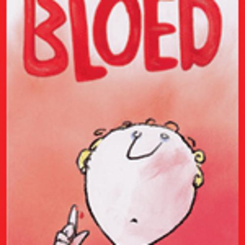 Bael & Nicksn - Bloodshed