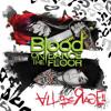 14 G.F.A. (feat. JJ Demon, Nick Nasty & Lady Nogrady) [Bonus Track]