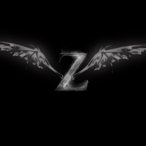 Zet - IKTPQ
