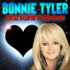 Bonnie Tyler - Holding Out For A Hero (Instrumental Version) (2011 Version)
