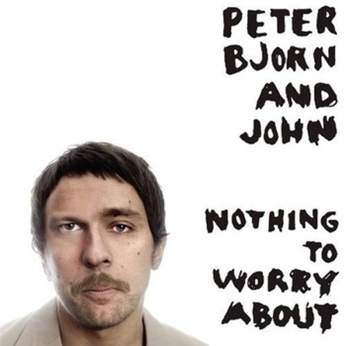 Nothing to Worry About (Troublemaker Remix feat. Adam Tensta, U-N-I and The 87 Stick Up Kids)