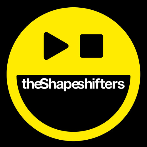 The Shapeshifters  - She Freaks (Ben Valley Remix)
