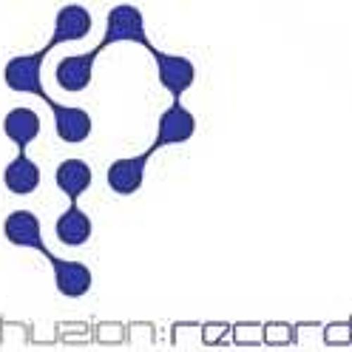 Physics - Party Starter -  Phuzion Records (CLIP)
