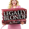 Joan Stevenson - So Much Better from Legally Blonde the Musical