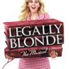 Joan Stevenson - So Much Better from Legally Blonde the Musical