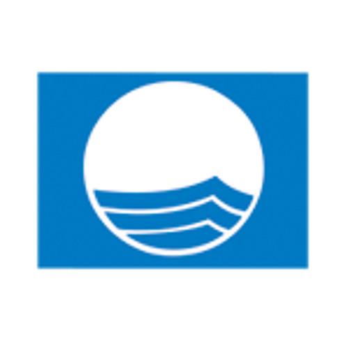 SVJETLOST ZVUKA - O kampanji Plava zastavica 2011