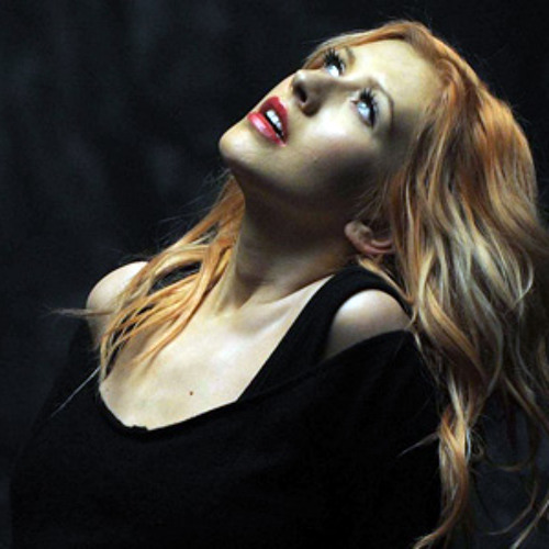 Christina Aguilera - You Lost me (Kachas Bootleg Rework)