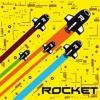 SOL - By Rocket++