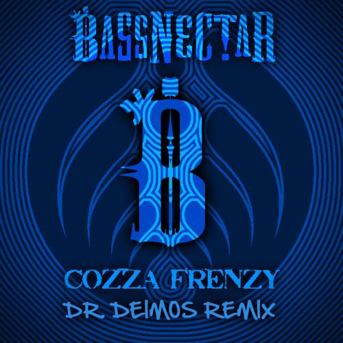 Cozza Frenzy (Dr. Deimos Remix)
