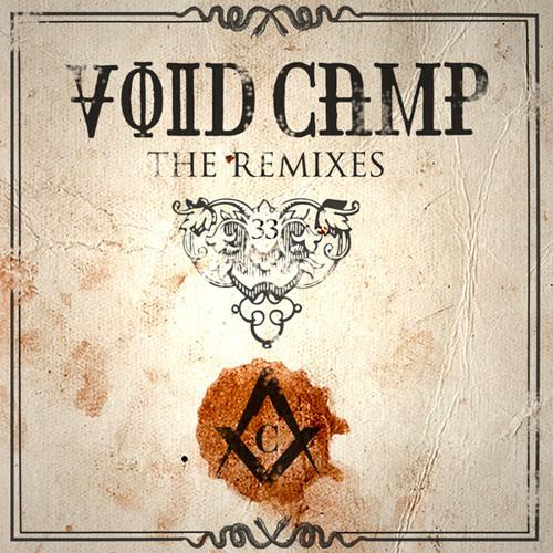 Void Camp - Waking Life ( Kaze Rmx )