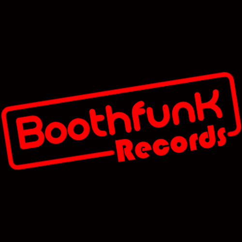 Boothfunk Records