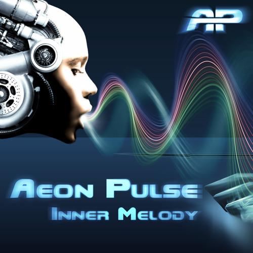 Aeon Pulse - Energized (Final Mix)