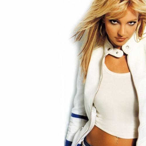 Britney Spears - Blackout (Samway megamix)