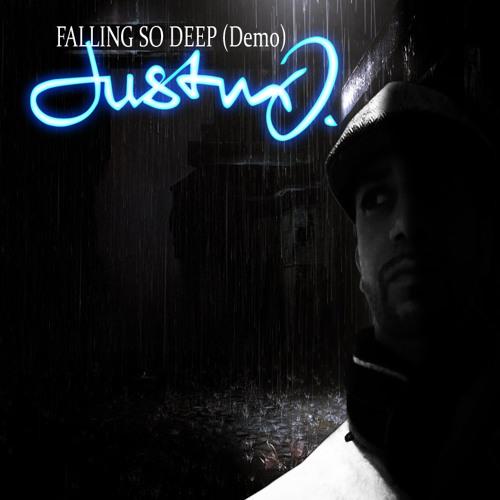 Falling So Deep (Acoustic Demo)