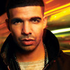 Drake VS Glitch Mob - Best I Ever Had VS Drive It Like You Stole It [DJ KLEEN MASH]