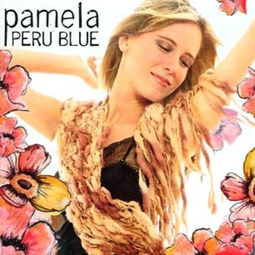 Pamela rodriguez- amorcito
