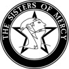 The Sisters of Mercy - Rare Obscurities-01-Dance On Glass (demo)