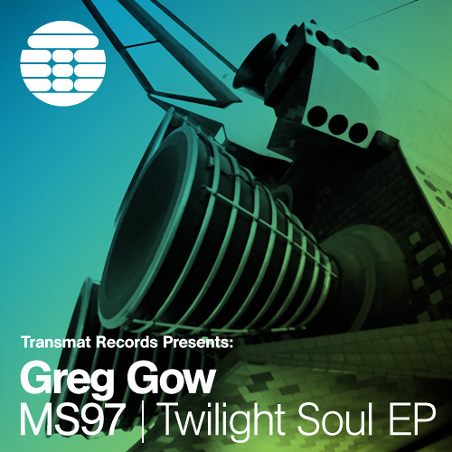 MS 97, Twilight Soul, Greg Gow
