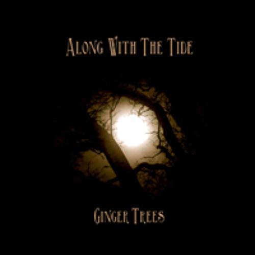 GINGER TREES Poseidon