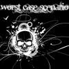 Worst Case Scenario - It's Ain't my Day