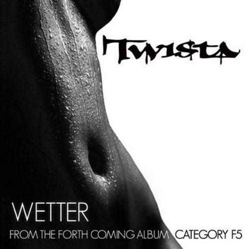 Twista - Wetter (Reggae Remix)