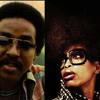 Erykah Badu vs Major Harris - Honey - DeejayKul I'm Your Sugar Bootleg Mix