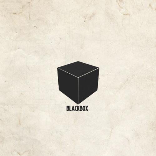 Black Box night@6 D.O.G.S. pt.1
