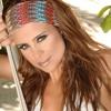 Carol Samaha - Ettalaa Fiyeh - We Sahra Ta7la ®