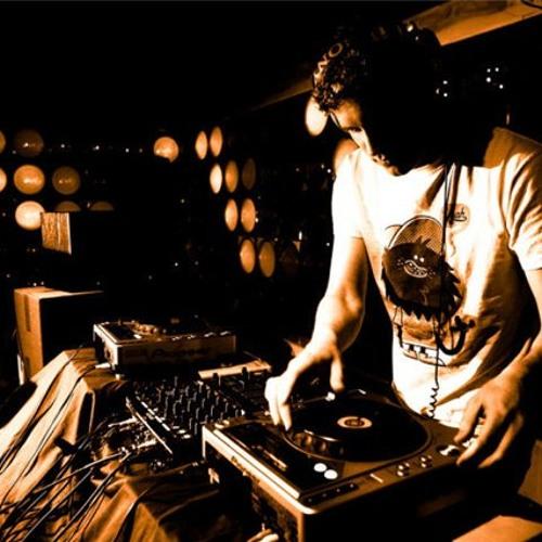 DFRNT - Dubstep For Deep Heads Mix