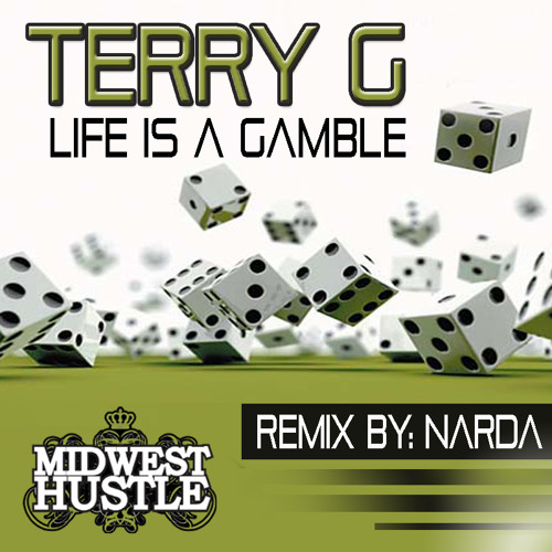 Terry G - Always There (Narda Remix)
