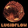 All Lucidflow EPs - sort by date - fine deep techno,minimal,dub,house