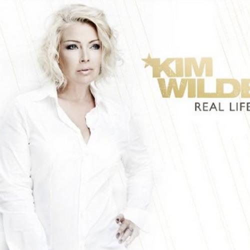 Kim Wilde - Real Life - Bodybangers Remix Edit