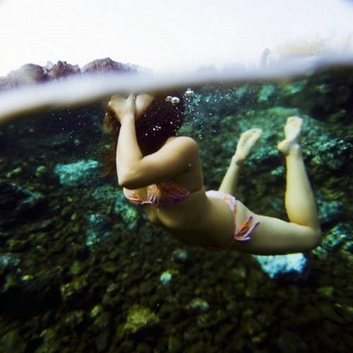 Gramshi Dives Into Deep Moombahsoul